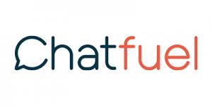 comparison-chatfuel-logo